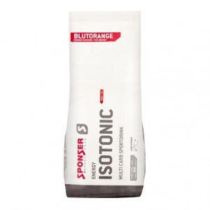 sponser-isotonic-orange-sanguine-poudre-780-g-31221-8447-12213-1-productbig