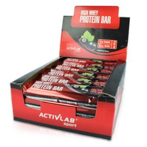 activlab_high_whey_24x80g