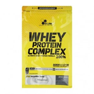 olimp whey protein complex  coconut powder  g     productbig