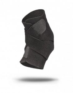 adjustable-ankle-support-a7c