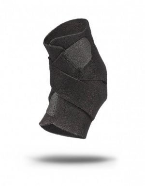 adjustable ankle support ac
