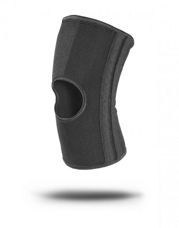 elastic knee stabilizer ff