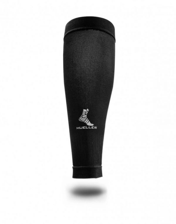 graduated compression calf sleeves fd