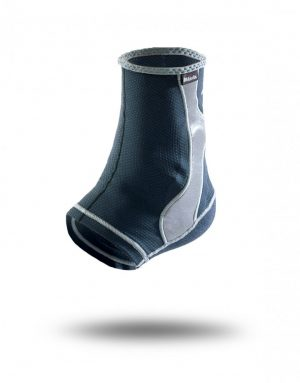 hg ankle support b