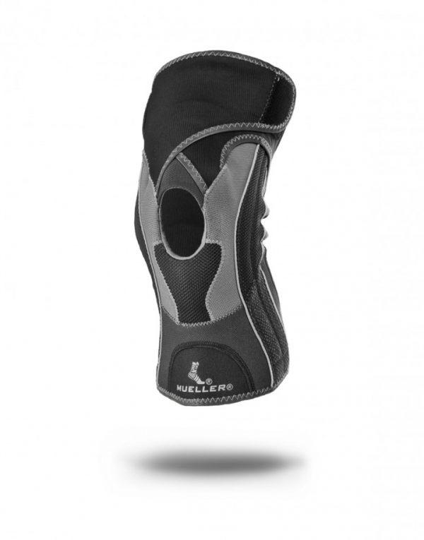 hg premium knee brace c