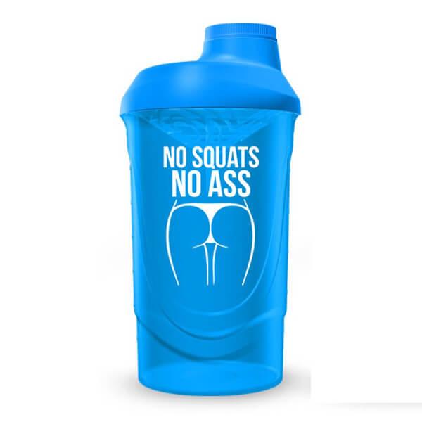 kfd shaker no squats no ass