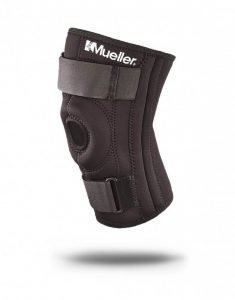 patella-stabilizer-knee-brace-7a9