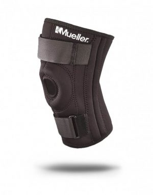 patella stabilizer knee brace a