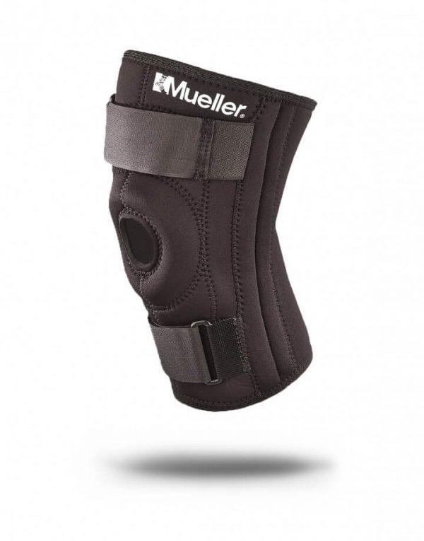 patella stabilizer knee brace a