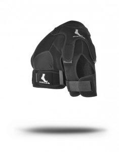 shoulder-support-515