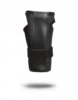 wrist brace with splint fb
