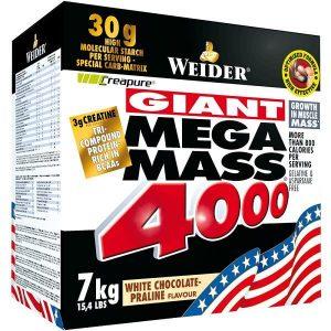 weider-mega-mass-4000-7kg-600x600