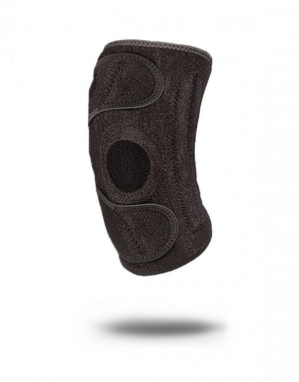 open patella knee stabilizer ef