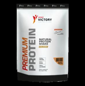 premium-protein-900g