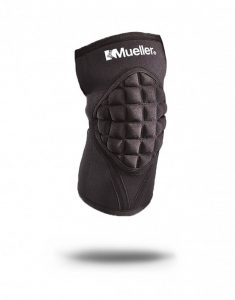 shokktm-knee-pads-19c