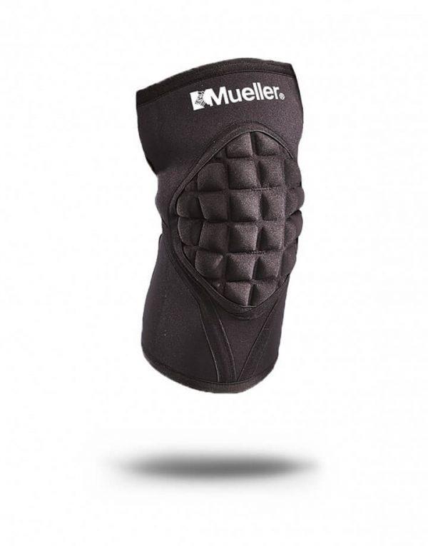 shokktm knee pads c