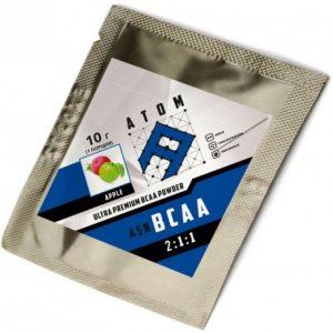 atom-bcaa-211-ultra-premium-bcaa-powder-folg-paket-15-g