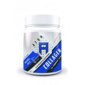 atom-collagen-cachondroitinglucozamine-ultra-premium-collagen-powder-banka-200-g