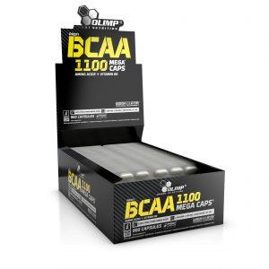 BCAA-MEGA-CAPS
