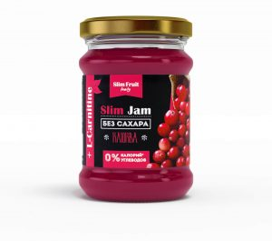 Slim_Jam_cranberry_carn_small