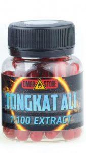 6035_dmaa-store-tongkat-ali-400-mg-25-kaps