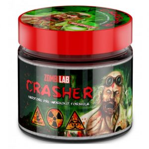 CRASHER-500x500