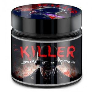 KILLER-500x500