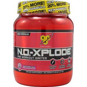 N.O.Xplode-3.0-1015-гр