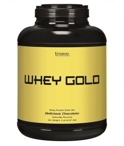 Ultimate-nutrition-Whey-Gold-5-SDL584500687-1-75000