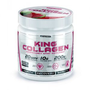 king Collagen