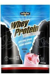 maxler-ultrafiltration-whey-protein-1000-gr-850x1300