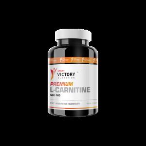svn-premiun-l-carnitine-100-kaps