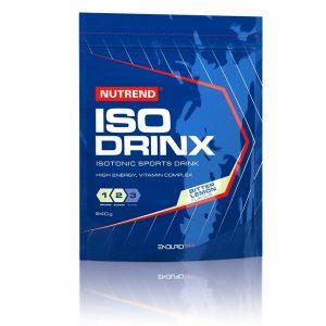 Isodrinx-Nutrend-840-g