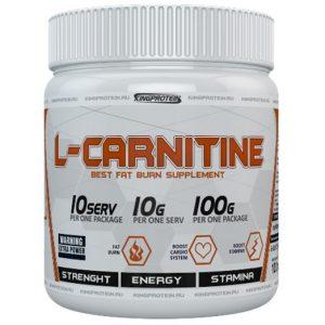 L Carnitine(г)