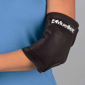 homerun mueller cold hot therapy wrap