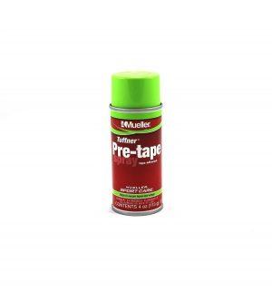 spray adherente mueller tuffner pre tape  g
