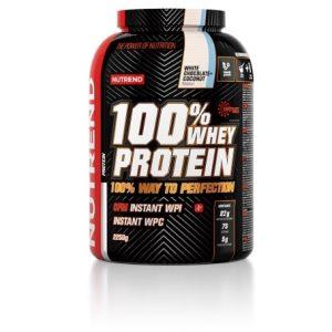 whey protein  bcko  min