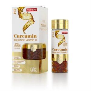 curcumin bioperine vitamin d min