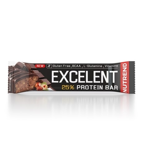 excelent protein bar g orisky min