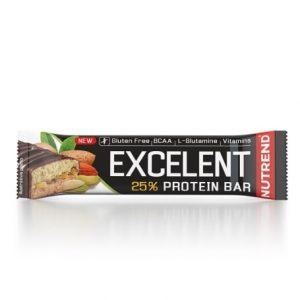 excelent protein bar g pistacie min