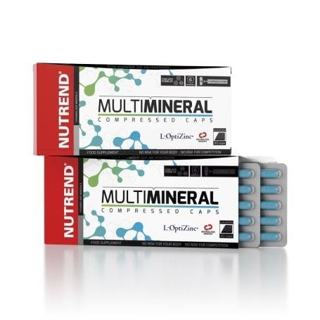 full  multimineral compressed caps vr double min