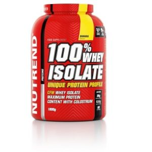 full  vs   whey isolate banan  min