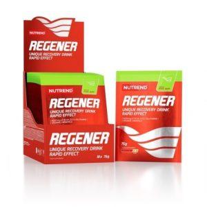 regener  green appleg min